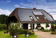 Wanted Experience Solar PV LEADS in Camp Pendleton, California