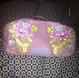 Ed Hardy Over Night Bag or Purse in Algonquin, Illinois