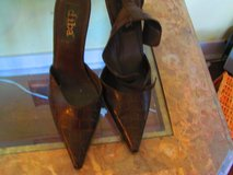 "Women's Diba East 4""Heels-9 1/2 in Bolingbrook, Illinois"