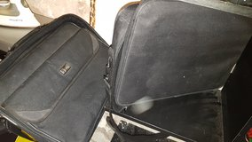 LAPTOP BAGS/CARRIERS in Ramstein, Germany