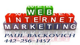 Internet Marketing Services in Yucca Valley, California