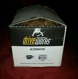 New Driveworks Alternator - Remanufactured - 90Amps in Macon, Georgia