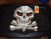 NEW Sz L Big SKELETON Themed Boxer Shorts Underwear Costume in Orland Park, Illinois