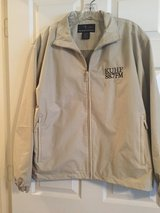 KUHF Men's Jacket Size Medium in Spring, Texas