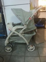 Graco Stroller  new cond. in 29 Palms, California