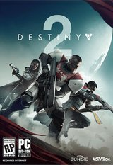 Destiny 2 (PC) in Brookfield, Wisconsin