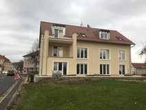 Amberg! 1 NEW large Apartments near downtown for rental_Available at 01.feb.2018 in Grafenwoehr, GE