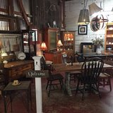 Fallbrook Barn Sale-Furniture, Vintage Collectibles, Home and Garden in Camp Pendleton, California