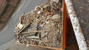 Building & Construction Debris - cheap and reliable removal in Ramstein, Germany
