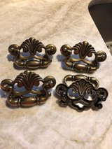 REDUCED! Drawer Pulls in Aurora, Illinois