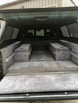 Truck Bed / Pick Up Bench / Storage Carpet Kit in Fort Carson, Colorado