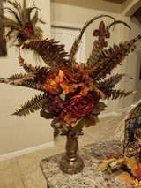 gorgeous floral in Conroe, Texas