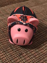 Chicago Bears  Small Piggy Bank in Chicago, Illinois