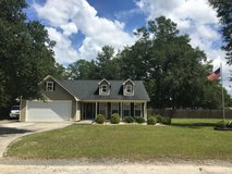 HOUSE FOR SALE!!!!! in Beaufort, South Carolina