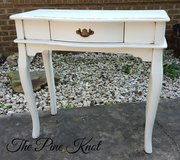 ENTRYWAY TABLE / DESK in Fort Polk, Louisiana