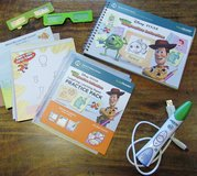 XMAS IS COMING LeapFrog LeapReader Reading and Writing System Green in Ramstein, Germany