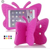 iPad mini case in Fort Campbell, Kentucky
