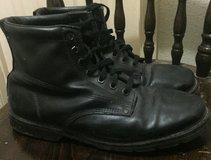 Work Boots size 13 in Alamogordo, New Mexico