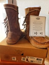 UGG Boots in Fairfield, California