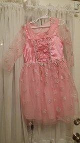 Pink Princess Costume in Glendale Heights, Illinois