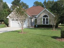 OPEN HOUSE- Noon to 2pm Sunday -634 N Hampton Road Wilmington NC 28409 in Wilmington, North Carolina