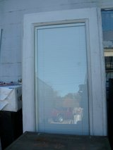 French Doors in Fort Campbell, Kentucky
