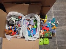 Miscellaneous Toys Lot in Fort Campbell, Kentucky