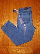 NYDJ Jeans - Not Your Daughters Jeans - Ankle Jean in Travis AFB, California
