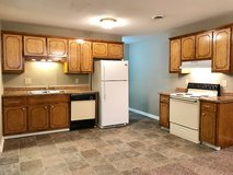 2 Bed 1 Bath near Madison St.!! in Fort Campbell, Kentucky