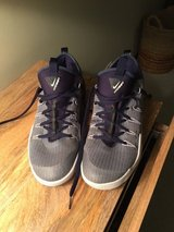 Nike Hypershift Men's 10.5 Shoes in Lockport, Illinois