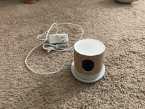 Withings Home - Wi-Fi Baby & Security Video Monitor in Quantico, Virginia