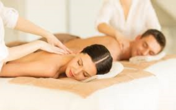 $35 Military Massages in Colorado Springs, Colorado