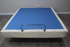 Tempurpedic Adjustable Base in Spring, Texas
