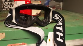 SMITH ADULT FUEL GOGGLES ** ONLY 1 PAIR LEFT ** in Warner Robins, Georgia