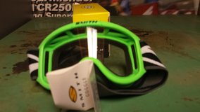 SMITH YOUTH GOGGLES**** 1 pair left****** in Macon, Georgia