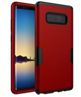 TOPSKY GALAXY Note 8 Case in Fort Campbell, Kentucky