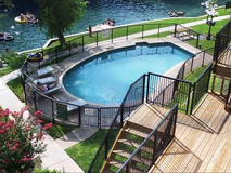 Condo on the comal river in Kingwood, Texas