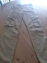cargo khakis -NEW in The Woodlands, Texas