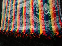 blanket/tablecloth/bedspread in The Woodlands, Texas