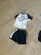 24month Nike Outfit in Perry, Georgia