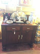 Furniture Sale, Shabby Chic, Vintage & Antiques in Camp Pendleton, California