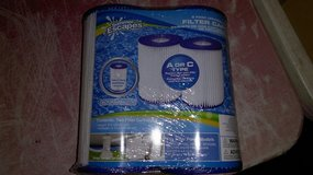Pool filters new in Fort Campbell, Kentucky