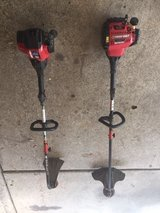 Troy-bilt String Trimmers in Kingwood, Texas