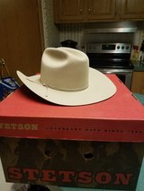 Cowboy Hat in Beaufort, South Carolina