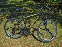 Roadmaster Bicycle in Cherry Point, North Carolina