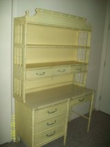 Girls bedroom furniture - 7 Pieces in Alamogordo, New Mexico