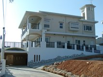 Lemon House in Ishikawa with Ocean View * Available Now!! * in Okinawa, Japan
