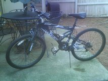 (4) MOUNTAIN BICYCLES! BICYCLES! in Fort Eustis, Virginia