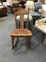 Small Rocking Chair in St. Charles, Illinois