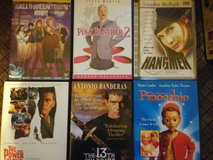 Movies DVD's #2 in Chicago, Illinois